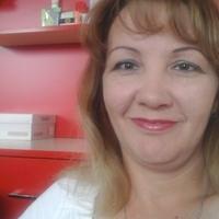 Елена, 43 года, Козерог, Туркменабад