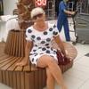 Лана, 47, г.Одесса
