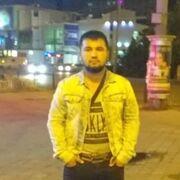 Али 29 Киев
