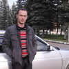 Roman, 37, Nelidovo