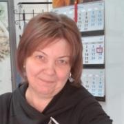 Татьяна 48 Астрахань