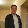 Aleksandr, 37, Pavlovsky Posad