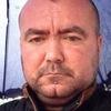 Саня, 39, г.Комрат
