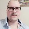 Юра, 35, г.Тольятти