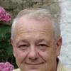 Daniel, 68, г.Лондон
