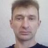 Aleksey, 43, Otradnaya