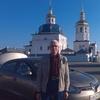 Валерий, 60, г.Курган