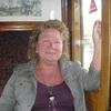 Galina, 60, г.Портсмут