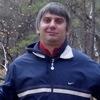 Vladimir, 39, Vereya