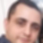 Арман 30 лет (Лев) Липецк