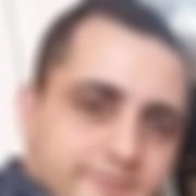 Арман 30 Липецк