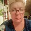 Nadejda, 59, Kirzhach