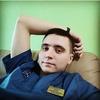 Александр Фомичев, 23, г.Иркутск