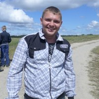 Антон, 31 год, Скорпион, Санкт-Петербург