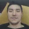 Василий, 37, г.Стамбул