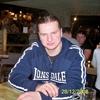 tolstij, 36, г.Огре