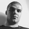 Maksim, 27, Vilnius