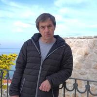 Игорь, 51 год, Близнецы, Касли