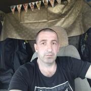 Николай 41 Алдан