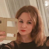 Helen, 37, г.Красноярск