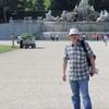 Kristof, 45, г.Gdynia