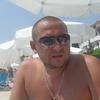 Владимир, 38, г.Ульяновск