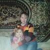 Елена, 42, г.Туапсе