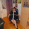 Galinushka, 66, г.Умео