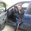 Artem, 26, г.Рыбинск