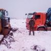 Макс, 36, г.Усолье-Сибирское (Иркутская обл.)