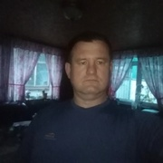Владимир Бахмацкий 47 Краснодар
