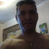 Александр, 43 года, Скорпион, Тула