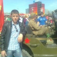 Улугбек, 33 года, Овен, Москва