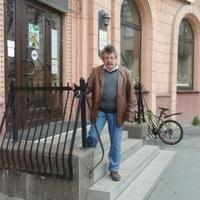 alexey, 120 лет, Стрелец, Петрозаводск