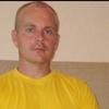 Антон, 42, г.Петрозаводск