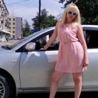 Оксана, 40 лет, Овен, Хабаровск