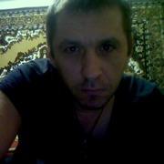 Алексей 35 Киев