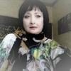 Анна, 60, г.Кривой Рог