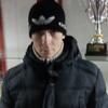 Александр, 27, г.Новокузнецк