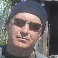 Олег, 62 года, Дева, Липецк