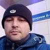 Уткир, 41, г.Тобольск