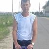 Андрей, 51, г.Орша