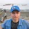 Артем, 36, г.Конакри