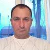 Армен, 45, г.Воронеж