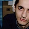 Роман, 27, г.Веселиново