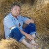 Oleg, 41, г.Кустанай