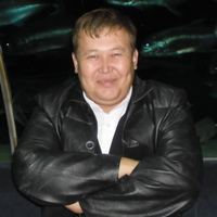 нуреке, 46 лет, Телец, Шымкент