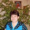 марина, 48, г.Петропавловск
