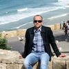 alex, 40, г.Ришон-ЛеЦион