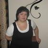 ОЛЕСЯ, 41, г.Атырау(Гурьев)